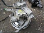 Насос гидроусилителя руля - Audi A6 (C5) Avant 2.8 5V Quattro
