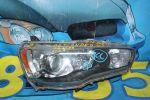 Фара правая - Mitsubishi Lancer X (2008->)