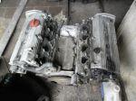 Двигатель (ДВС) без навесного (без номерной) - Audi V8 3.6