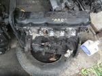 Двигатель (ДВС) без навесного (без номерной) - Audi 100 (C4) Avant 2.3 E