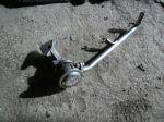 Клапан рециркуляции выхлопных газов - Audi A6 (C5) (1997->2004)