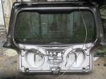 Дверь задняя грузовая (багажника) универсал - Audi A4 (B5) Avant 1.8 5V Turbo