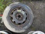 Диск колесный стальной 15дюй - Volkswagen Golf 4 (1997->2003)