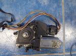 Двигатель стеклоподъёмника задней правой двери - Audi A8 (D2) (1994->2002)