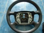 Руль с airbag - Audi A6 (C5) (1997->2004)