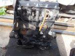 Двигатель (ДВС) без навесного (без номерной) - Volkswagen Passat (B5) (1996->2000)